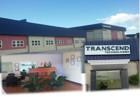Transcend Technologies Inc.